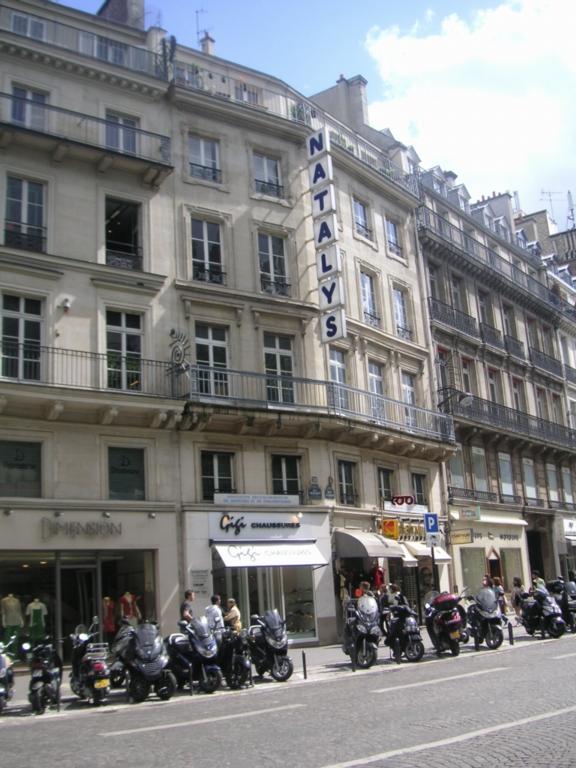 Consultoria de contabilidade fiscal Auditor oficial de contas Franca on